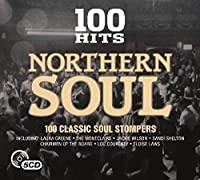 100 Hits - Northern Soul by Various Artists