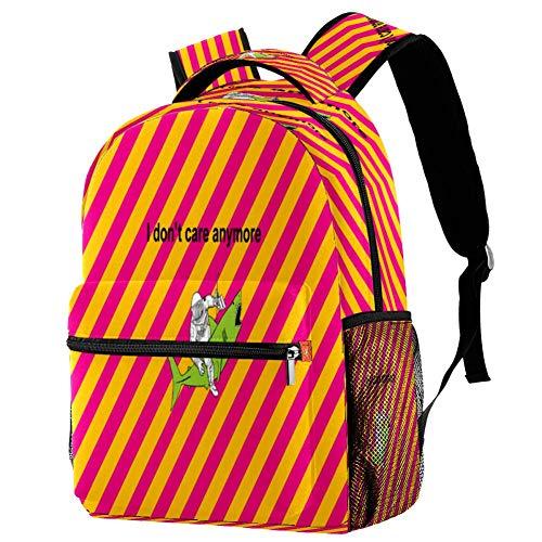 World States Countries - Mochila escolar para viajes, diseño de países, estampado 4 (Multicolor) - bbackpacks004