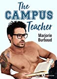 The Campus Teacher (teaser)