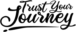 Best trust your journey quotes Reviews
