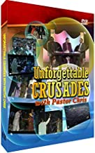 pastor chris crusade