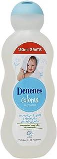 Denenes Colonia Muy Suave - 600 ml