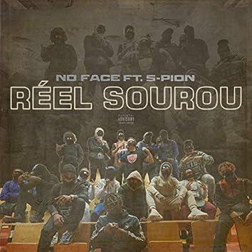 Réel Sourou (feat. S-Pion)