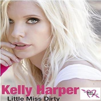 Little Miss Dirty