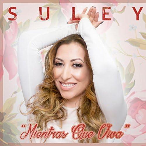 Suley