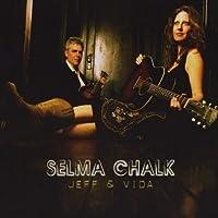 Selma Chalk