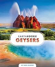Geysers (Earth Rocks!)