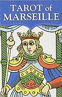 Tarot of Marseille Tarot Mini