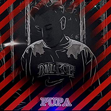 Pupa Mix 2018-2020