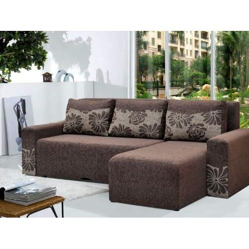 Corner Sofas for Sale: Amazon.co.uk