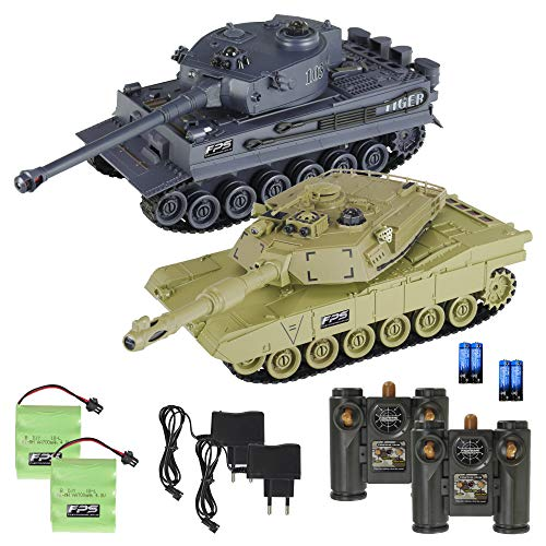 "M26 Pershing Fertigmodelle 1:72 World of Tanks Panzerset /""Remagen/"" Jagdtiger vs"