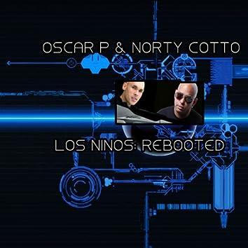 Los Ninos: Rebooted