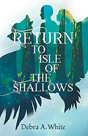 Return to Isle of the Shallows