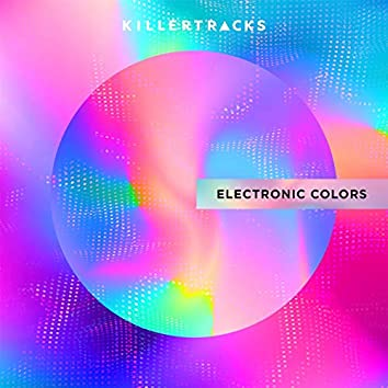 Electronic Colors
