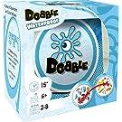 Dobble, gioco di carte, Modelli assortiti, 1 pezzo
