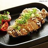 長野 信州 郷土料理 松本 山賊焼き 用 鶏