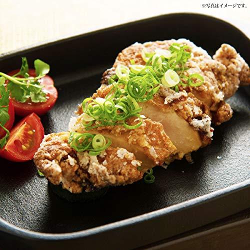【1月中旬頃から順次発送】長野 信州 郷土料理 松本 山賊焼き 用 鶏
