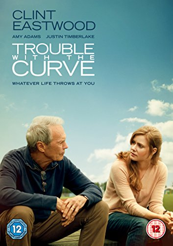Trouble With the Curve [Regions 2,4]
