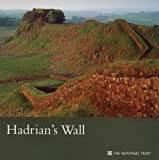 Hadrian's Wall (National Trust Guidebooks)