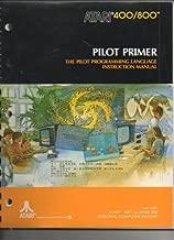 Best pilot programming language Reviews