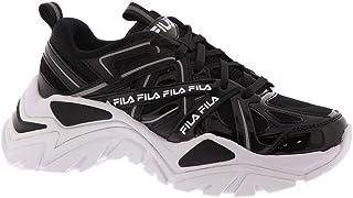 Fila Women's Electrove 2 Sneakers