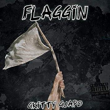 Flaggin