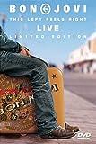 Bon Jovi - This Left Feels Right: Live [2 DVDs] - Bon Jovi