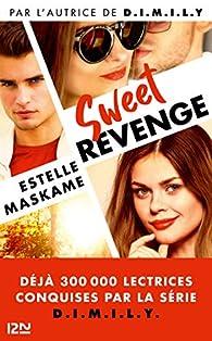 Sweet Revenge par Estelle Maskame