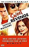 Sweet Revenge par Maskame
