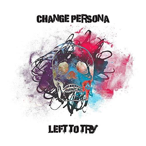 Change Persona