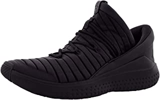 Nike Mens Flight Luxe Basketball Shoes