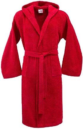 Linge De Maison Robe De Chambre.Amazon Fr Bassetti Depuis 1 Mois Literie Et Linge De