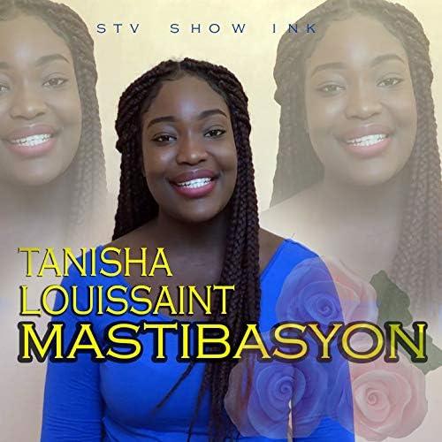 Tanisha Louissaint