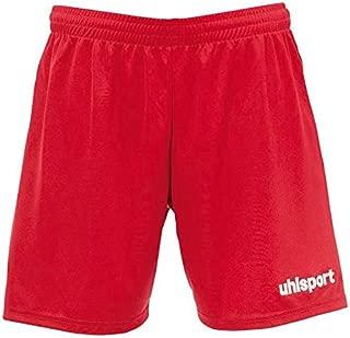 uhlsport BASIC 女式短裤,女式,基本款
