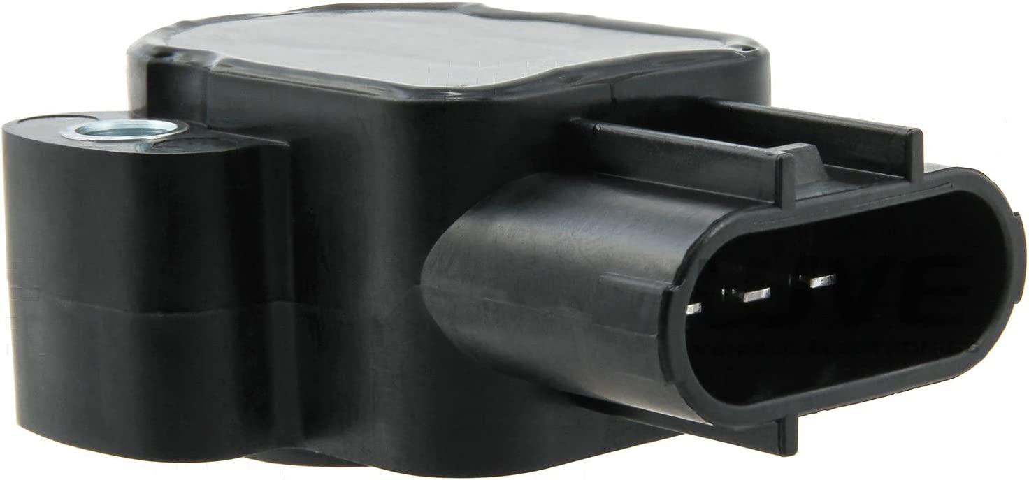 Throttle Position TPS Max 78% OFF Sensor B3000 Sport B4000 Explorer Escape T Credence
