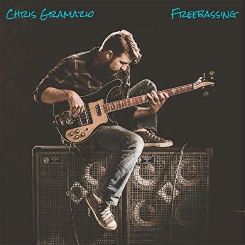 Chris Gramazio