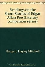 The Short Stories of Edgar Allan Poe
