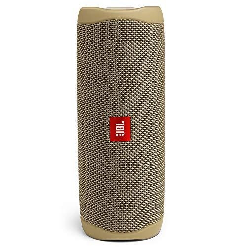 JBL Flip 5 20 W Tragbarer Stereo-Lautsprecher Sand