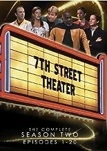7th Street Theater: Season 2: Episodes 1-20