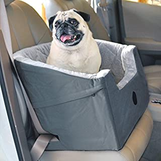 K&H Pet Products Bucket Booster