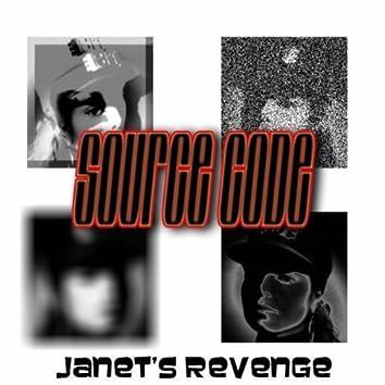 Janet's Revenge