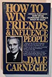 How to Win Friends and Influence People - Demco Media Inc - 15/02/1990