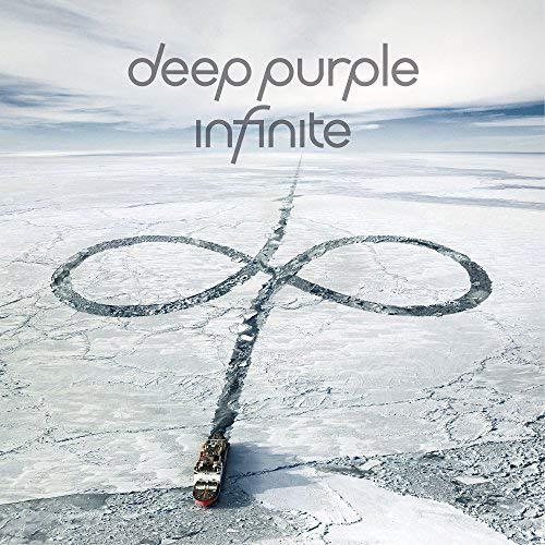 Infinite (2 LP)
