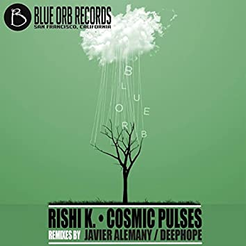 Cosmic Pulse