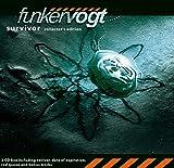 Songtexte von Funker Vogt - Survivor