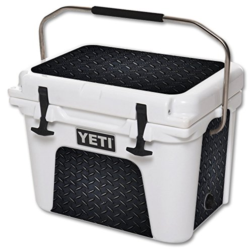 Top yeti cooler wrap for 2021
