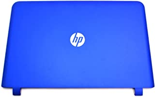 Cobalt Blue Laptop LCD Display Top Back Cover 809275-001 for HP Pavilion Notebook 15Z-AB100 17-G 17T-G Series