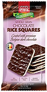 Best chocolate coated rice cakes Reviews