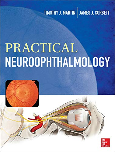 Practical Neuroophthalmology - medicalbooks.filipinodoctors.org