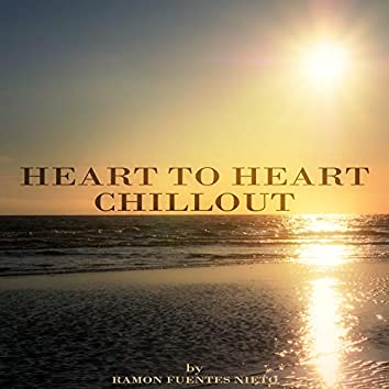 Heart to Heart Chillout